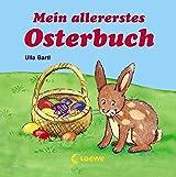 Mein allererstes Osterbuch