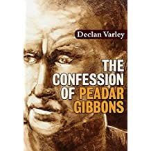 The Confession of Peadar Gibbons