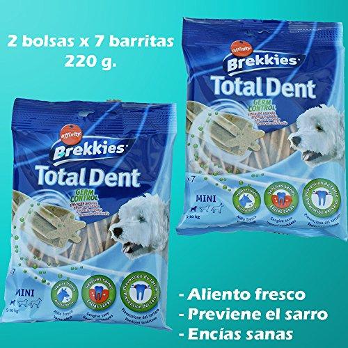 total-dent-para-perros-220-g-2-bolsas-barritas-para-la-higiene-total-anti-mal-aliento