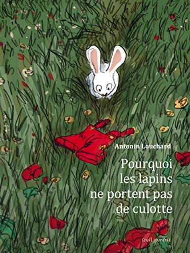 """<a href=""""/node/147045"""">Pourquoi les lapins ne portent pas de culotte ?</a>"""