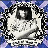 Bock Uf Rock, Vol. 3 (Rockmusik aus der Schweiz)