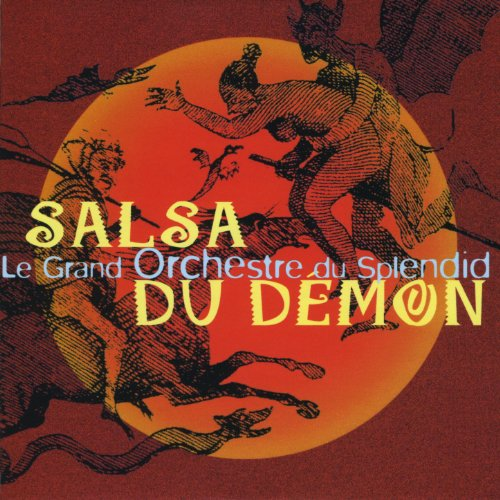 la-salsa-du-demon