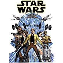 Star Wars Volume 1: Skywalker Strikes (Star Wars (Marvel))