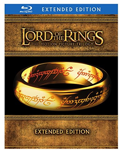 lord-of-the-rings-the-motion-picture-trilogy-usa-blu-ray