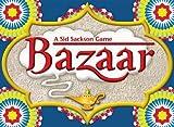 Gryphon Games 1308 - Bazaar