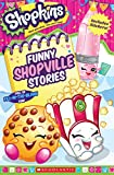Shopkins - Funny Shopville Stories