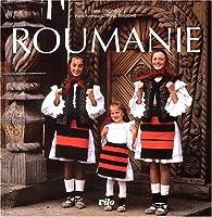 Roumanie par Diane Chesnais