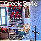 Greek Style