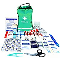 JFA Medical Mehrzweck-Premium First Aid Kit preisvergleich bei billige-tabletten.eu