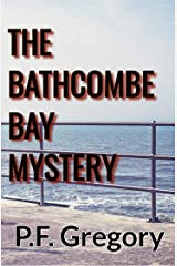 The Bathcombe Bay Mystery Kindle Edition