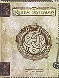 Reinos Olvidados : escenario de campaña