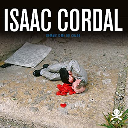 Isaac Cordal - Romantisme du chaos: Opus délits 63