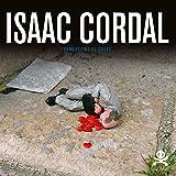 Isaac Cordal : Romantisme du chaos