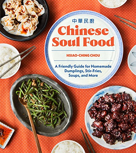Matt calumetsarina darwins queer pdf akdforex limited book archive chinese soul food a friendly guide for homemade dumplings download pdf or read online forumfinder Choice Image