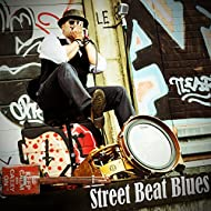 Street Beat Blues