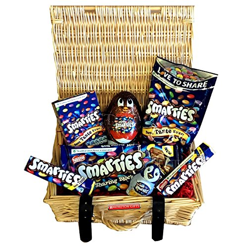 smarties-small-christmas-hamper-of-treats-by-moreton-gifts