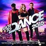 Got To Dance 2015 hier kaufen