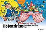 ISBN 3795757932