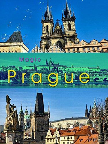 Magic Prague [OV]