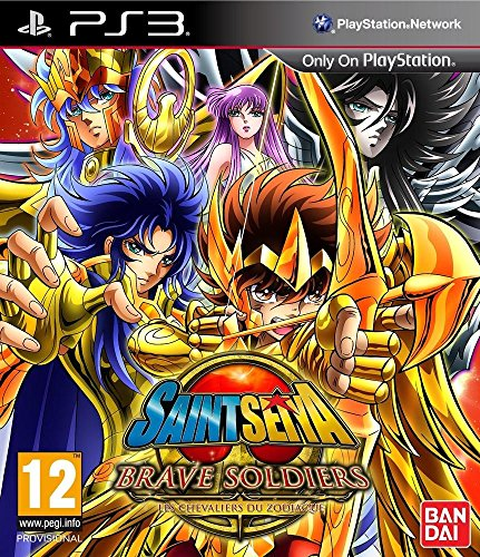 saint-seiya-brave-soldiers