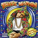 Songtexte von Rydah J. Klyde - Thizz Nation, Volume 9: Starring Rydah J. Klyde