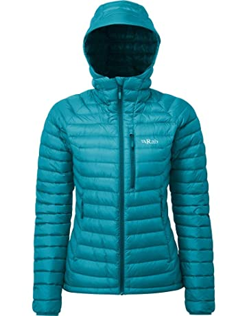 8c166125868 Women's Hiking Jackets Online : Buy Camping & Hiking Jackets for ...