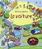 Telecharger Livres VOITURE AVEC JOUET A FRICTION (PDF,EPUB,MOBI) gratuits en Francaise