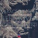 Streichquartette Op.59/74