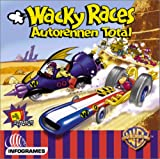 Wacky Races -