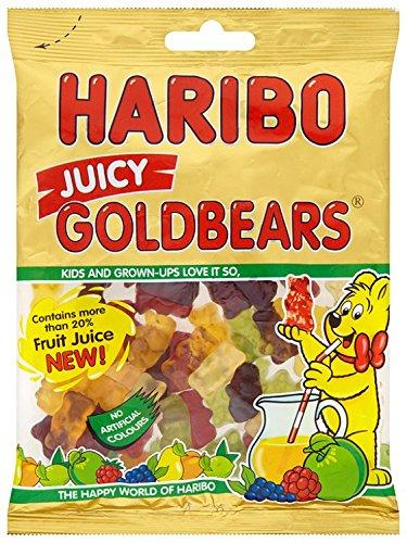 haribo-juicy-goldbears-150-g-pack-of-12