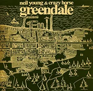 Greendale 2nd Edition