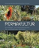 Permakultur: Grundlagen und Praxisbeispiele für nachhaltiges Gärtnern