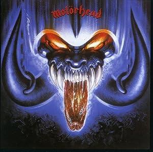 Motörhead - Rock 'N' Roll Music Vol.1