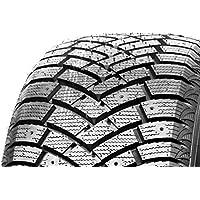 LingLong Green Max 4x4 HP 225//60R18 100H Summer Tire