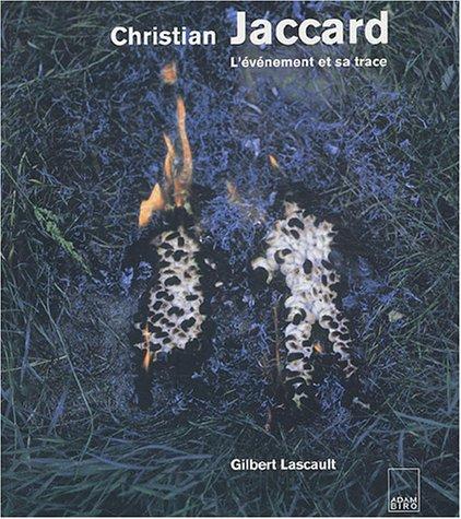 Christian Jaccard