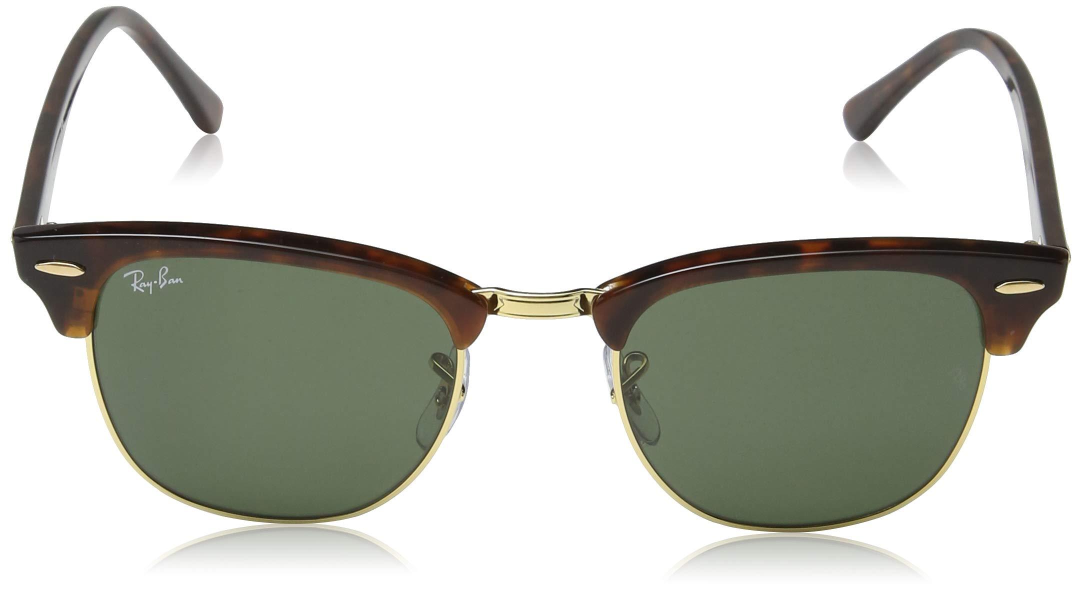 6899f9791e Ray-Ban Gafas de sol para Mujer - Hombre Moderno