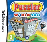 Cheapest Puzzler World 2011 on Nintendo DS