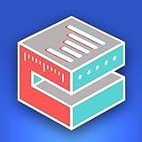 Cube Termin & Kostenplaner