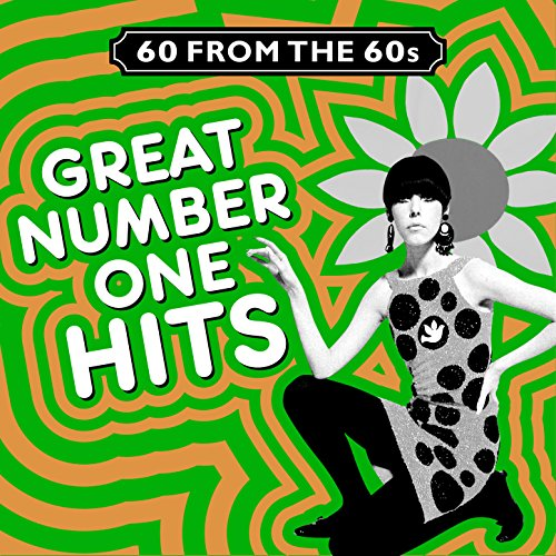 60 from the 60s - Great Number...