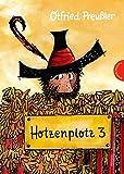 Hotzenplotz 3 (Bd. 3 koloriert) (Der Räuber Hotzenplotz)
