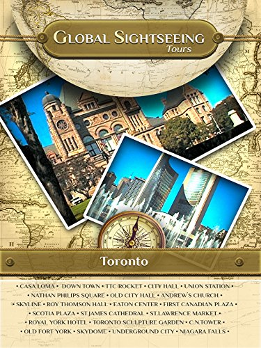 toronto-canada-global-sightseeing-tours