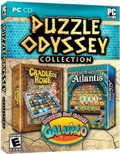puzzle-odyssey-collection-cradle-of-rome-the-rise-of-atlantis