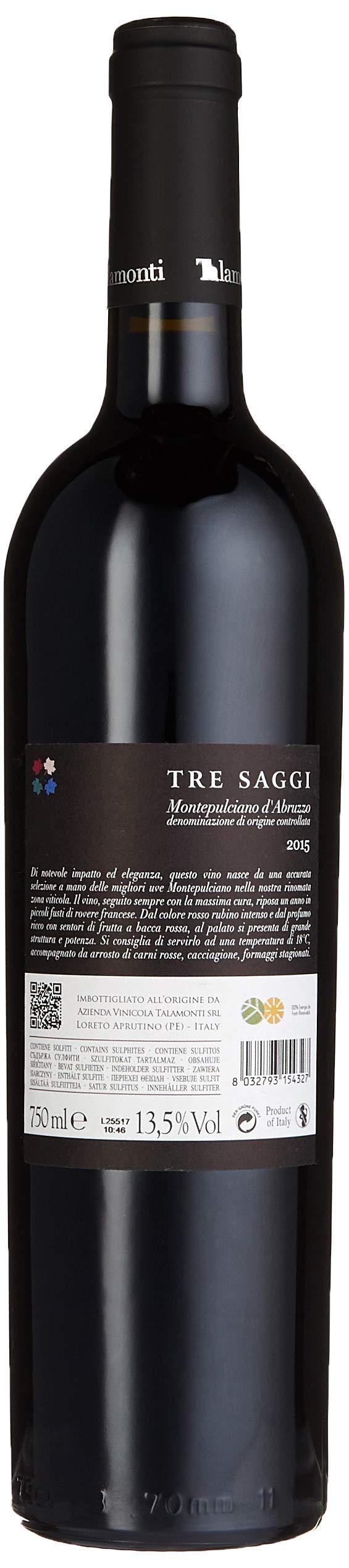 Talamonti-Tre-Saggi-Montepulciano-dAbruzzo-DOC-20132015-3er-Pack-3-x-075-l