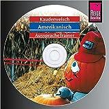 ISBN 3831761973
