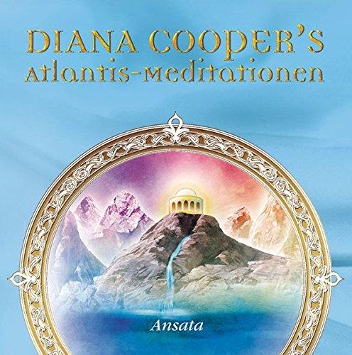 Atlantis-Meditationen