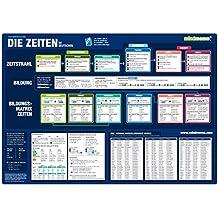 Suchergebnis Auf Amazonde Für Deutsche Grammatik Für Kinder Bücher