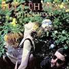 In the Garden (2018 Remastered)
