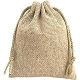 MAGNUS ECO BAGS jute potli bags for return gifts.