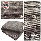 Tapis de sol MP Essentials respirant et tapis de sol tente plein air résistant aux...