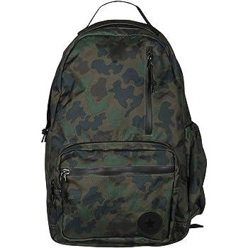 4330d14baa Converse Go Backpack - Americana  Amazon.co.uk  Shoes   Bags